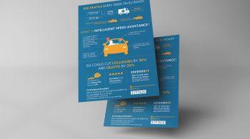 ETSC-infographics-05