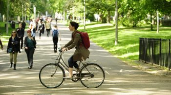Middle_Meadow_Walk_Cycling